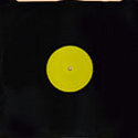 Z1 EMI · UK · PSLP 356 promo duran duran wikipedia 1
