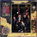 96 seven and the ragged tiger album duran duran wikipedia EMI-DIDECA · GUATEMALA · 33231 discography discogs wiki music com
