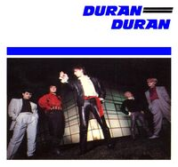 Duran duran tour 1981 discography discogs wikipedia