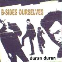 File:B-sides ourselves duran duran.jpg