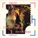 134 the wild boys song uk DURANC 3 magenta duran duran duranduran.com discography discogs wikipedia