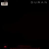 File:199 notorious song duran duran france 2015136 duranduran.com discography discogs 1.jpg