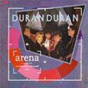 302 arena album wikipedia duran duran EMI-DIDECA · GUATEMALA · 33242 discography discogs music wiki