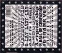 947 thank you album COLUMBIA HOUSE-CAPITOL · USA · 0 20831-1229-2 37 duran duran wikipedia music wikia 1