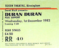 Duran-duran-concert-ticket-from-birmingham-odeon-theatre-sho edited