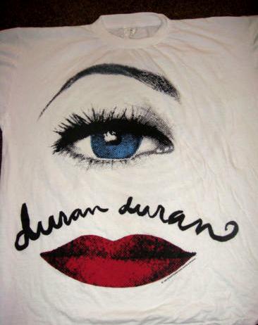 File:Ordinary tour t-shirt birmingham nec arena 1994 duran duran concert.png