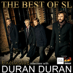 THE BEST OF SL MAGAZINE AUGUST 2011 DURAN DURAN