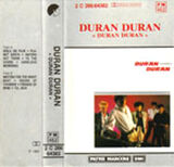 14 duran duran 1981 album wikipedia EMI-PATHE MARCONI · FRANCE · 2 C 266-64382 discography discogs wikia music com