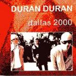 Dallas 2000 duran duran edited