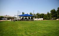 Terra Vibe park, Athens wikipedia duran duran