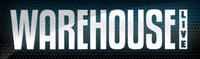 Warehouse live houston duran DURAN