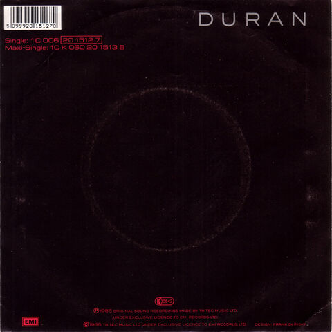 File:201 notorious song germany 1C 066 20 1512 7 duran duran discography discogs wiki 1.jpg
