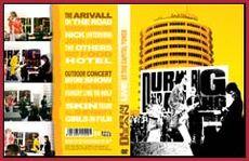 21-DVD Capitol88