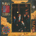 101 seven and the ragged tiger album duran duran wikipedia CBS · ISRAEL · EMC 165454 discography discogs music com wiki