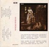 819 duran duran the wedding album wikipedia EMI · ECUADOR · 603-0264 discography discogs music wikia