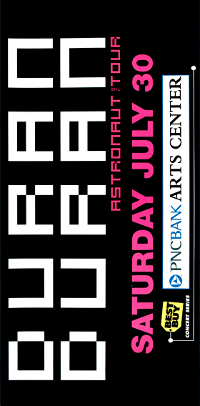 File:Poster duran duran pnc arts center new jersey 200.jpg