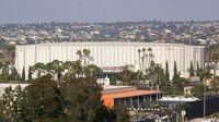 San Diego Sports Arena wikipedia duran duran
