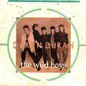 123 the wild boys song spain 006 20 0381 7 duranduran.com duran duran discography discogs wikipedia