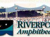 1993 - 7 August: Maryland Heights, MO (USA)