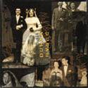 852 duran duran the wedding album wikipedia EMI-ODEON · SPAIN · 060 7 98876 1 discography discogs lyric music