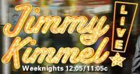 Wpid-Jimmy-Kimmel-Live7