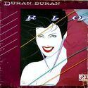 194 rio album duran duran Jugoton – LSEMI 11003, EMI – EMC 3411 Yugoslavia wikipedia discogs song lyric wiki