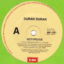 File:208 NOTORIOUS SINGLE AUSTRALIA DURAN DURAN EMI 1881 DISCOGRAPHY DISCOGS DURANDURAN.COM WIKI.png