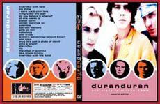 23-DVD Milan88 2