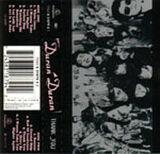 925 thank you album duran duran wikipedia pARLOPHONE · HOLLAND · 7243 8 31879 4 2 discography discogs music wikia