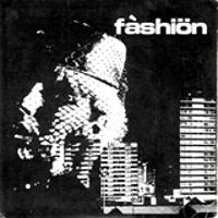 Fashion Bimingham tower blocks DURAN DURAN
