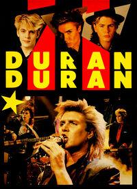 Poster PO DD 1987 085