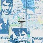 10-1997-11-28-tampa edited