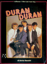 125 pages duran duran book wikipedia
