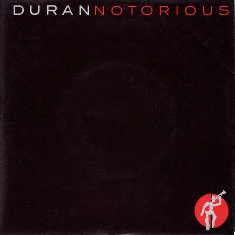 File:191 notorious song duran duran discography discogs wiki australia EMI 1881 single.jpeg