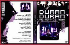 7-DVD Genova05