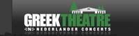 Greek Theatre, Los Angeles wikipedia logo duran duran new order concert