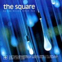 The Square (by the Hilton Tokyo Bay) duran duran