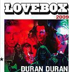 10 - cov09lovebox