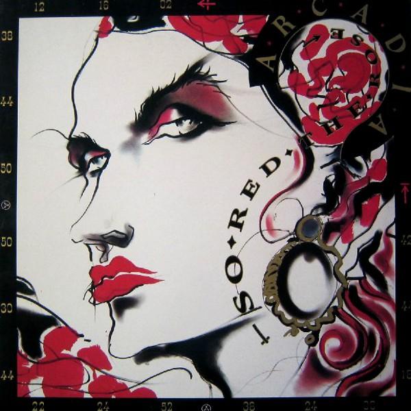 17 so red the rose album wikipedia duran duran arcadia parlophone 24 0438 1 germany discography discogs lyric wiki jpeg