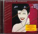 501 rio album wikipedia duran duran CAPITOL-EMI · USA · 7243 5 29924 0 9 facebook