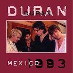 7-1993-07-06 mexico