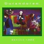 8-1989-01-26 detroit