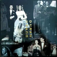 860 duran duran the wedding album wikipedia PARLOPHONE · UK · DDB 34 (0777 7 98876 1 3) discography discogs lyric music wikia