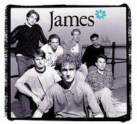 James band wikipedia duran duran discogs