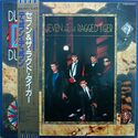 106 seven and the ragged tiger album duran duran wikipedia Toshiba EMI Ltd – EMS-91072 japan discography discogs music com wiki