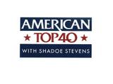 American Top 40 with Shadoe Stevens: January 21, 1989