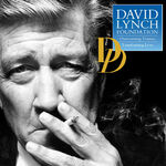 David Lynch Foundation The Theatre at Ace Hotel duran duran wikipedia discog romanduran 3