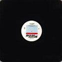 EMI · UK · PSLP 33 1 (Label cat no is 12EMI5137A)