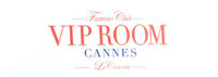 VIP Room, Cannes Film Festival,wikipedia duran duran