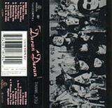 916 thank you album duran duran wikipedia PARLOPHONE-EMI · ITALY · 7243 8 31879 4 2 discography discogs music wikia